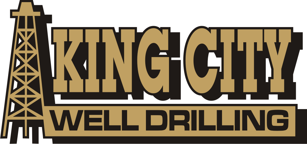 King City Well Drilling